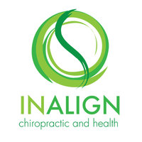 Inalign Health